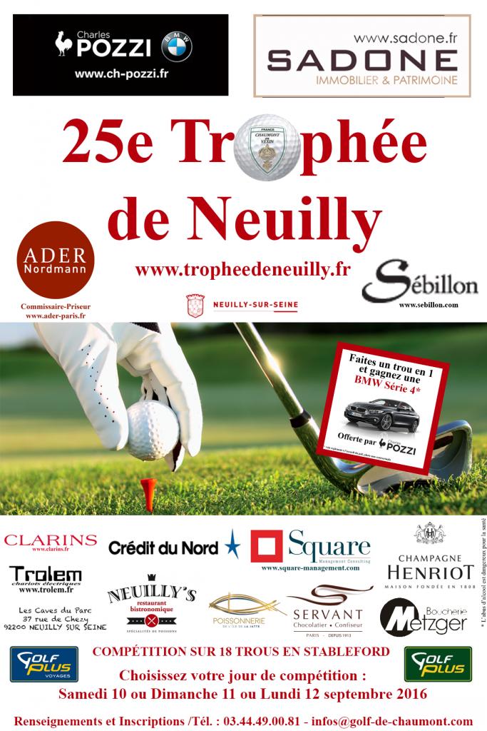 Neuilly 2016_60x40_2